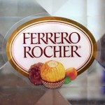square paper ferrero rocher1 150x150 Any Square Piece of Paper...