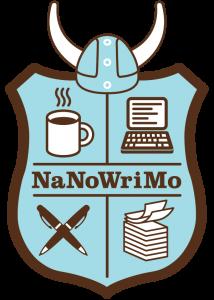 NaNoWriMo_logo